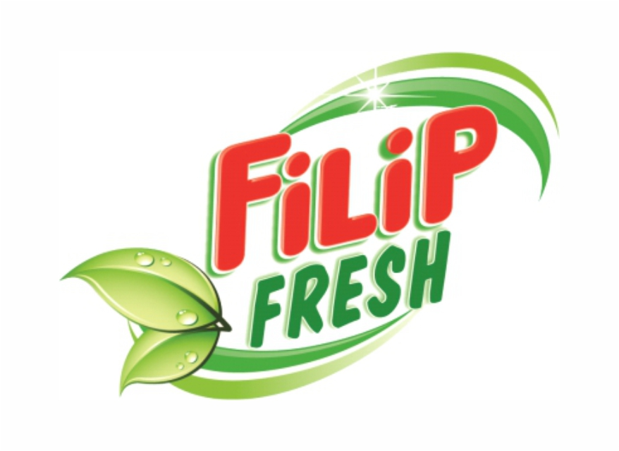 Filip Fresh